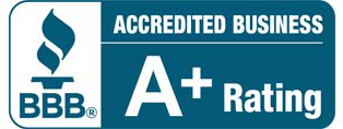 Accredited Business High-rating-bbb