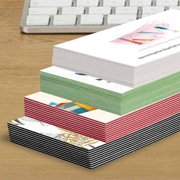 "Business Cards | 2"" x 3"" 